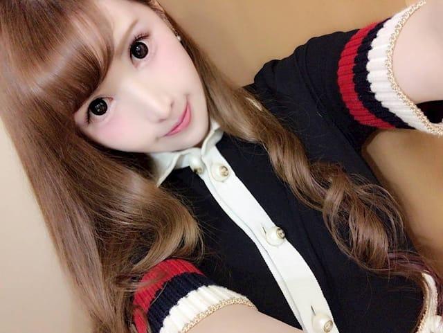 リアラ「リアラのブログ」02/22(木) 12:18 | リアラの写メ・風俗動画