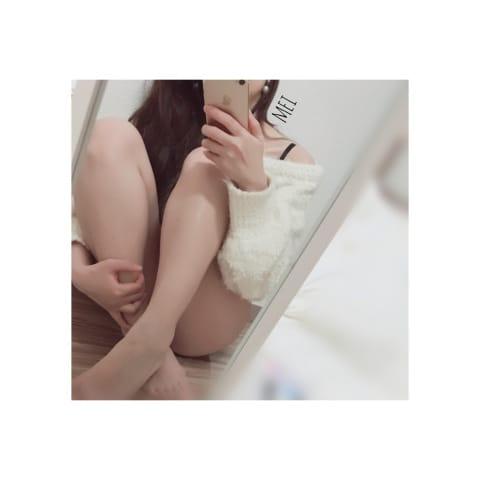 「ラッキー」02/22(木) 12:24   海唯(めい)の写メ・風俗動画