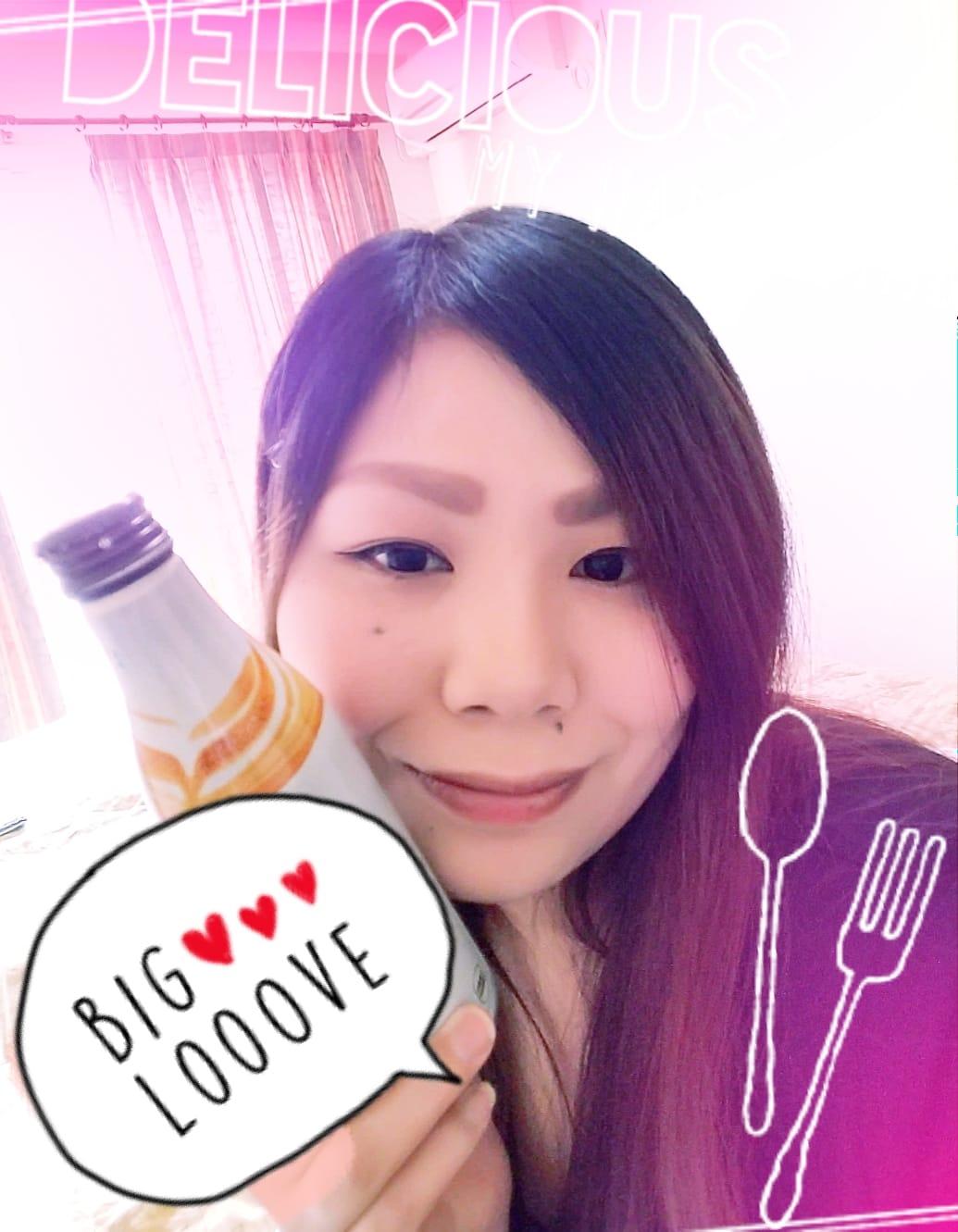 ゆずか☆淫乱ロリッ娘!「ルーティン♪」02/22(木) 12:56   ゆずか☆淫乱ロリッ娘!の写メ・風俗動画