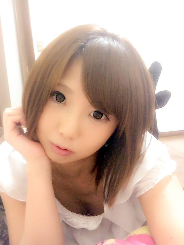 アオナ「アオナのブログ」02/22(木) 13:35 | アオナの写メ・風俗動画