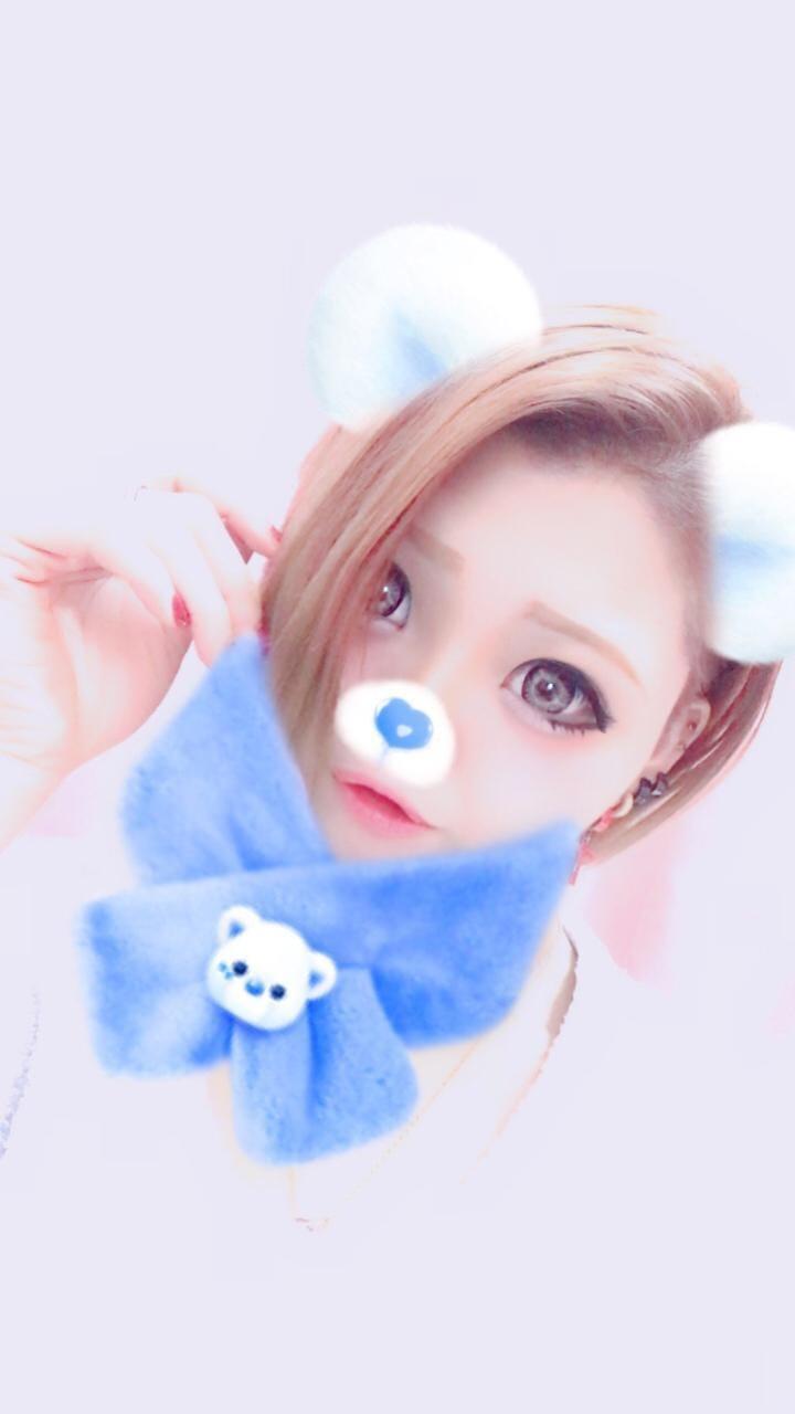 ケイ「こんにちは!」02/22(木) 14:11 | ケイの写メ・風俗動画