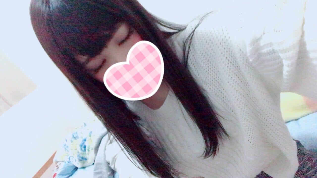 「お礼♡」02/22(木) 14:22   ルミカの写メ・風俗動画