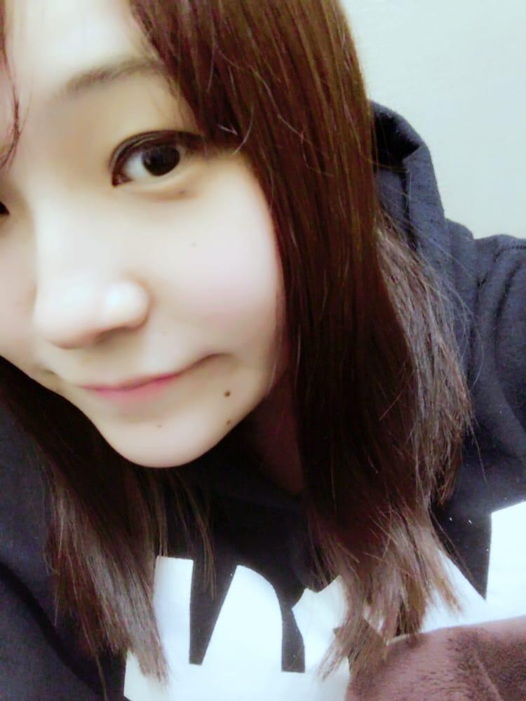 「こんにちは(*^^*)」02/22(木) 14:46 | みさこの写メ・風俗動画