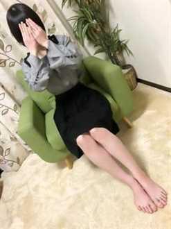 宮津みな「[お題]from:ちょりそーさん」02/22(木) 16:42 | 宮津みなの写メ・風俗動画