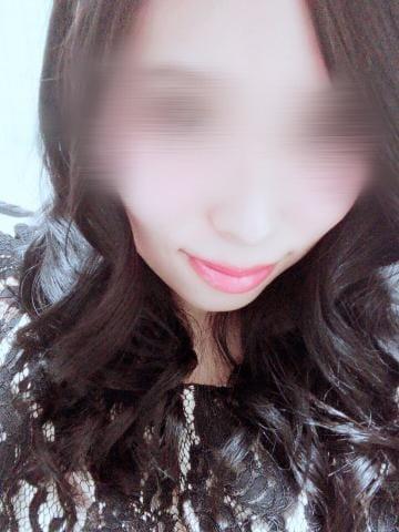 「ありがとう♡」02/22(木) 17:50 | Siina しいなの写メ・風俗動画