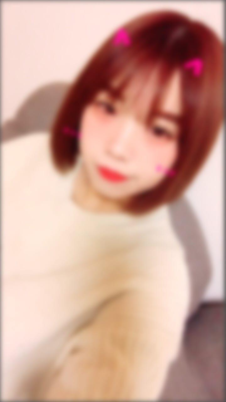 「こんばんは」02/22日(木) 18:15 | ゆうかの写メ・風俗動画
