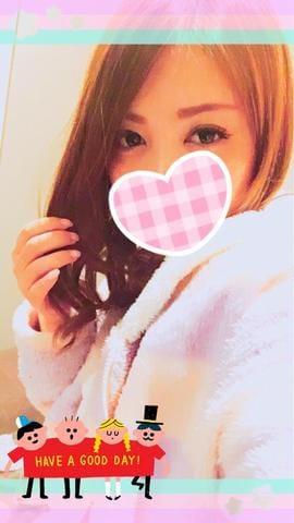 ここあ(VIP対応)「♡チャイニーズ♡」02/22(木) 18:27 | ここあ(VIP対応)の写メ・風俗動画
