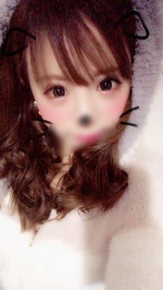 「20時半〜」02/22日(木) 19:16 | りおの写メ・風俗動画