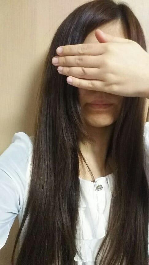 花「美容院に行きました」02/22(木) 20:03 | 花の写メ・風俗動画
