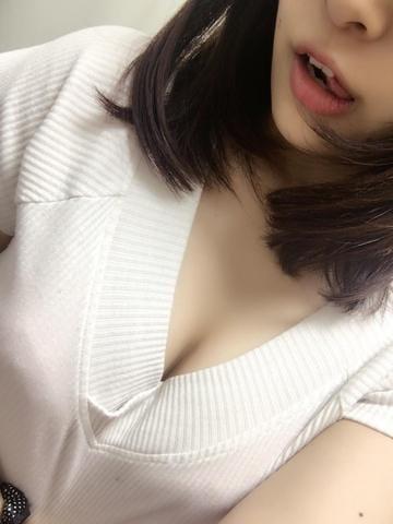あい「Yさん」02/22(木) 21:35 | あいの写メ・風俗動画