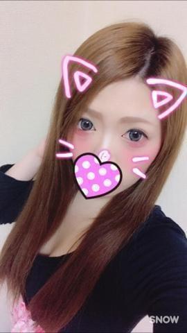 ゆみな「世田谷 Nさん」02/22(木) 22:19 | ゆみなの写メ・風俗動画