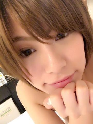きら「ありがとう♪」02/22(木) 23:43 | きらの写メ・風俗動画