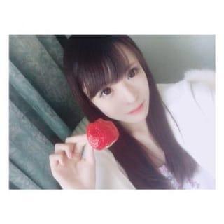 「いちご」02/22(木) 23:54 | かなの写メ・風俗動画