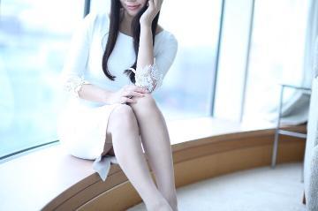 愛未(まなみ)「朝から晩まで、、、」02/23(金) 00:21 | 愛未(まなみ)の写メ・風俗動画