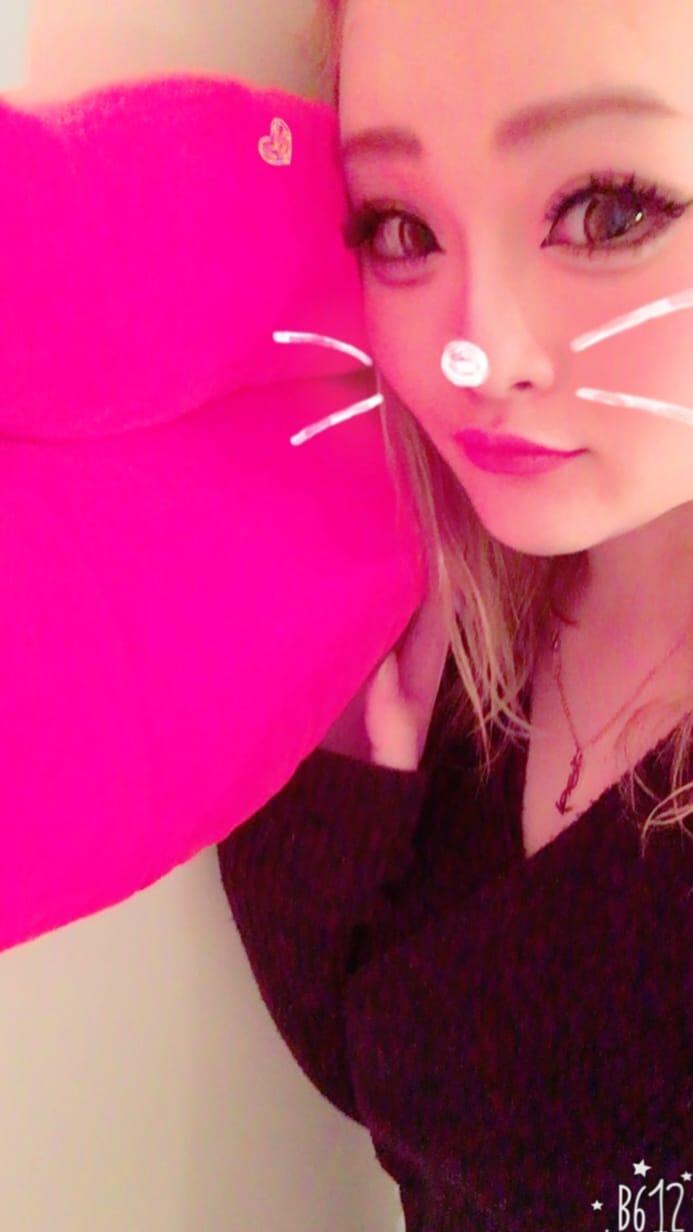 いのり「こんにちわ」02/23(金) 00:36   いのりの写メ・風俗動画