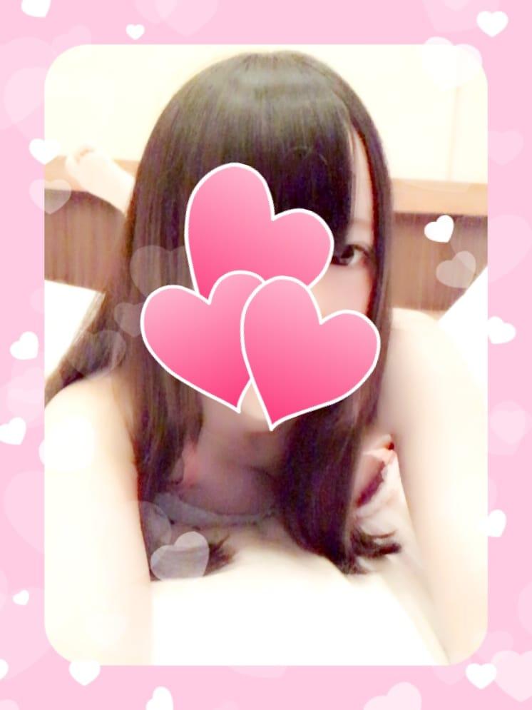 楓-かえで-「ありがとう」02/23(金) 00:38 | 楓-かえで-の写メ・風俗動画