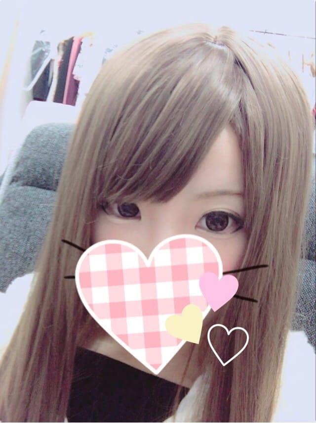 ありさ「しゅっきーん」02/23(金) 00:49 | ありさの写メ・風俗動画