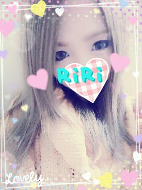 「おれいー☆」02/23(金) 01:12 | りりの写メ・風俗動画