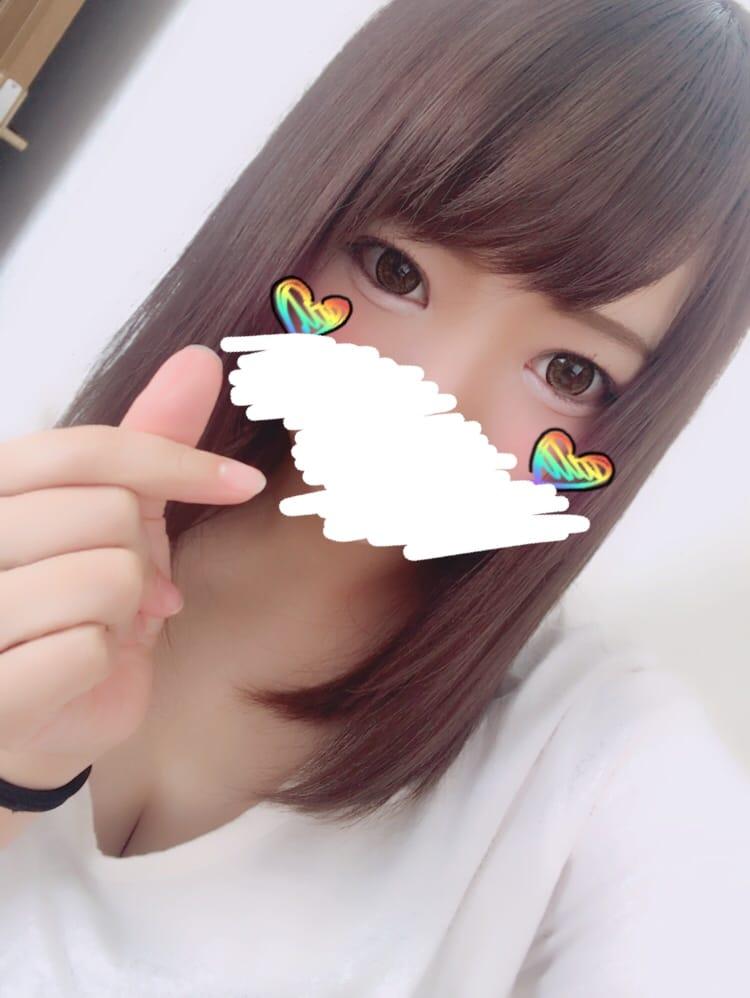 ひな「足裏パック!」02/23(金) 01:24   ひなの写メ・風俗動画