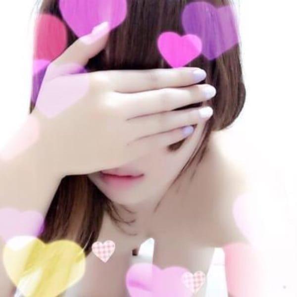 「唇」02/23(金) 01:37 | りほの写メ・風俗動画