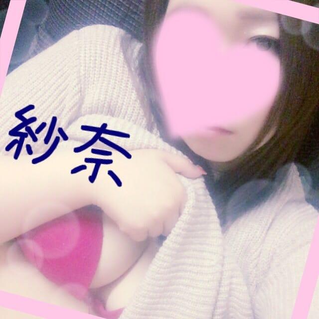 紗奈(さな)「そーなの☆」02/23(金) 03:05 | 紗奈(さな)の写メ・風俗動画