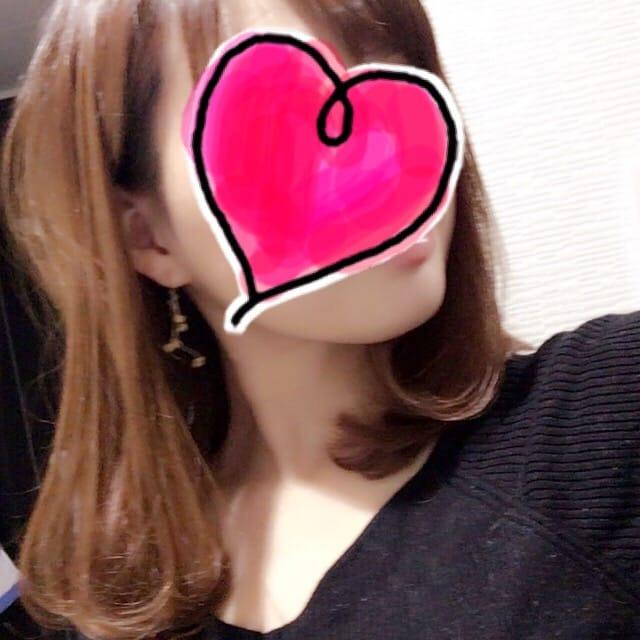 「始まり」02/23(金) 03:30 | さえの写メ・風俗動画