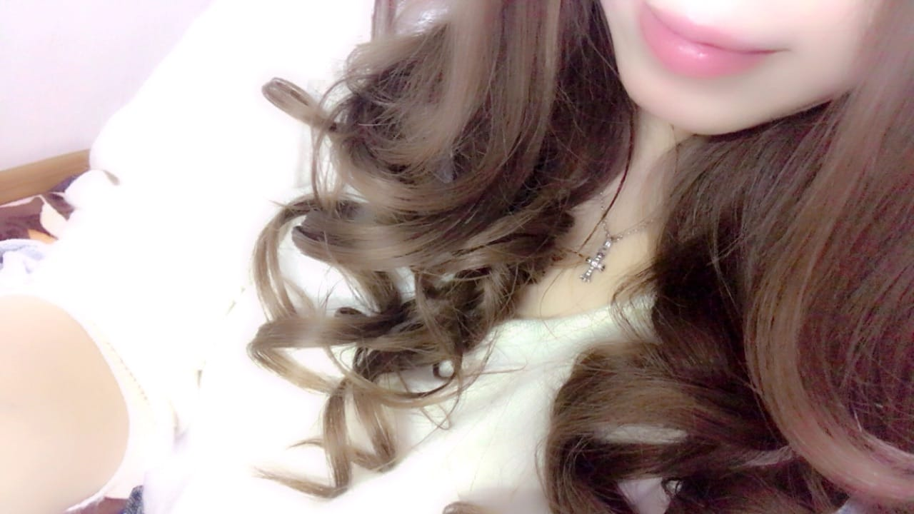 「帰ります♡」02/23(金) 03:56 | ゆめの写メ・風俗動画