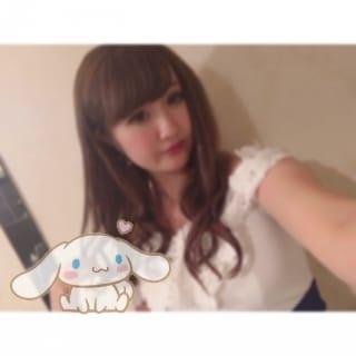 ゆめ「♡」02/23(金) 04:42   ゆめの写メ・風俗動画