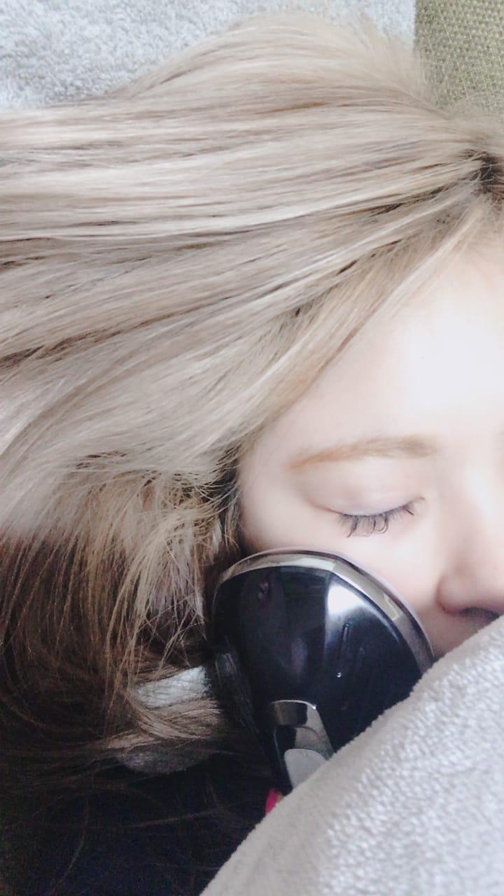あい「おはようございます\♡/」02/23(金) 07:17   あいの写メ・風俗動画