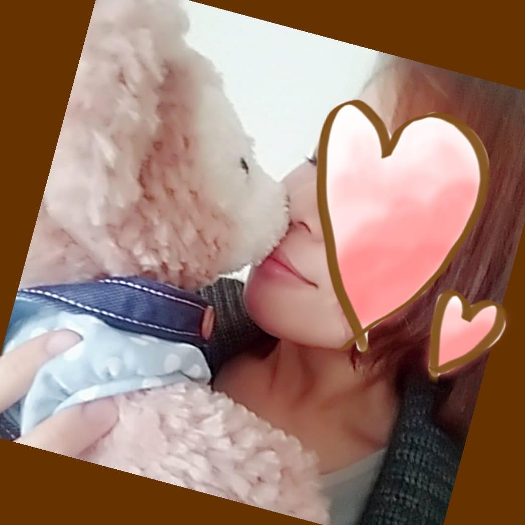 ゆき「CHU~」02/23(金) 07:30 | ゆきの写メ・風俗動画