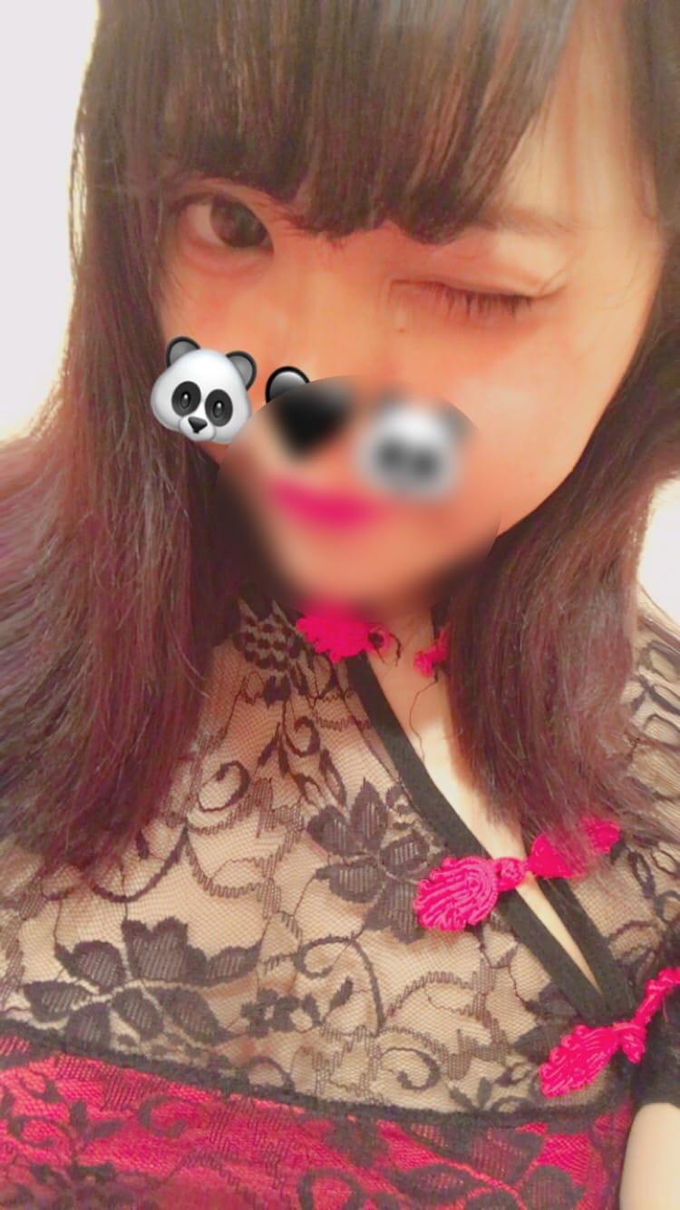 「♦️」02/23日(金) 09:12   マリアの写メ・風俗動画