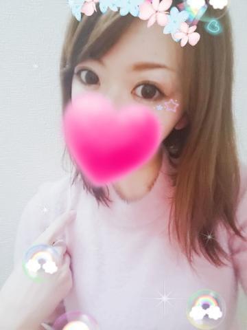 「出勤~」02/23(金) 10:07 | さとみの写メ・風俗動画