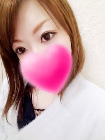 「おはようございます♪」02/23(金) 10:45 | さとみの写メ・風俗動画