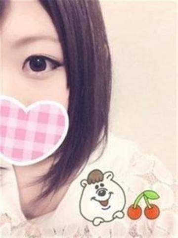 「ありがとう」02/23(金) 12:00 | ミライの写メ・風俗動画