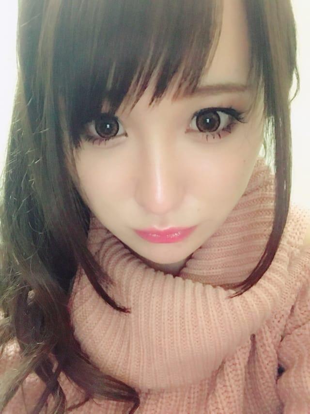 ゆいか「ゆいかのブログ」02/23(金) 13:37 | ゆいかの写メ・風俗動画