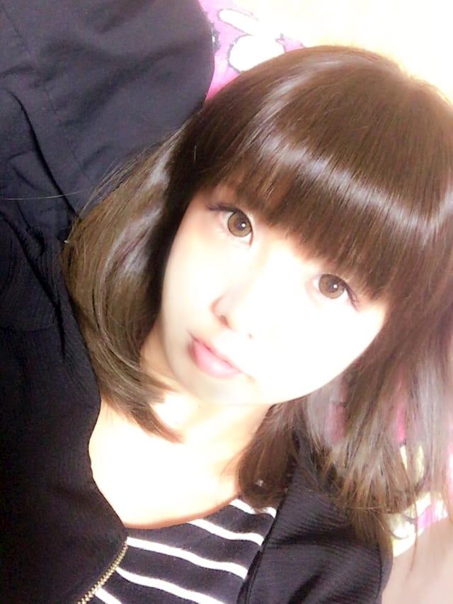アオナ「アオナのブログ」02/23(金) 13:42 | アオナの写メ・風俗動画