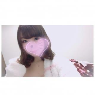 かのん「出勤です〜♡」02/23(金) 15:40   かのんの写メ・風俗動画