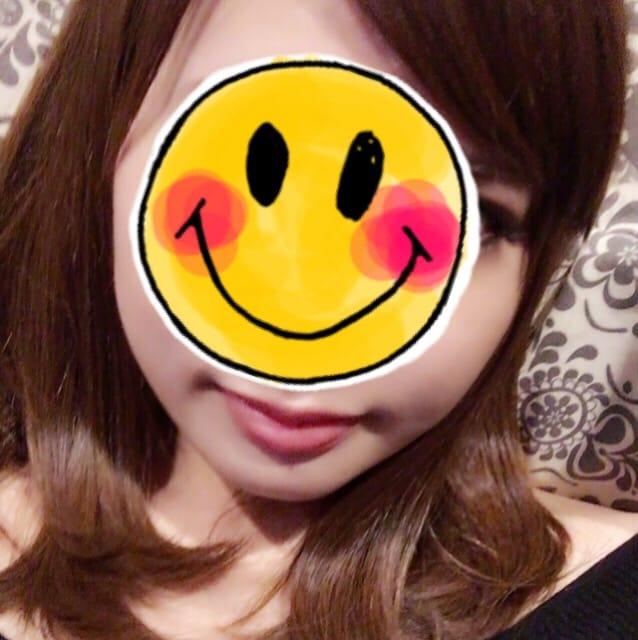 「おはようございます」02/23(金) 15:51 | さえの写メ・風俗動画