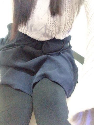 りりか「到着♪」02/23(金) 16:59 | りりかの写メ・風俗動画