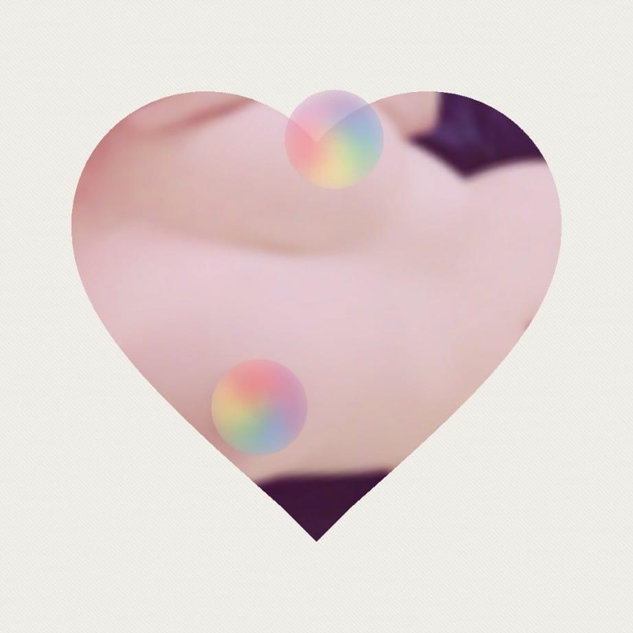 りく「Y様へ」02/23(金) 17:20 | りくの写メ・風俗動画