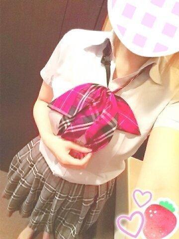 「こんばんは☆☆」02/23日(金) 17:24 | ちのの写メ・風俗動画