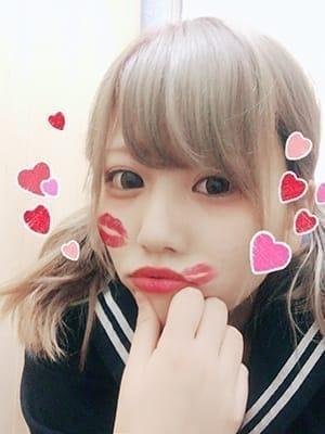 「なりま〜す(*≧艸≦)」02/23日(金) 17:25 | めるの写メ・風俗動画