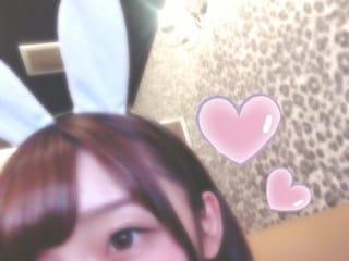そら「ぴょんぴょん」02/23(金) 17:25   そらの写メ・風俗動画
