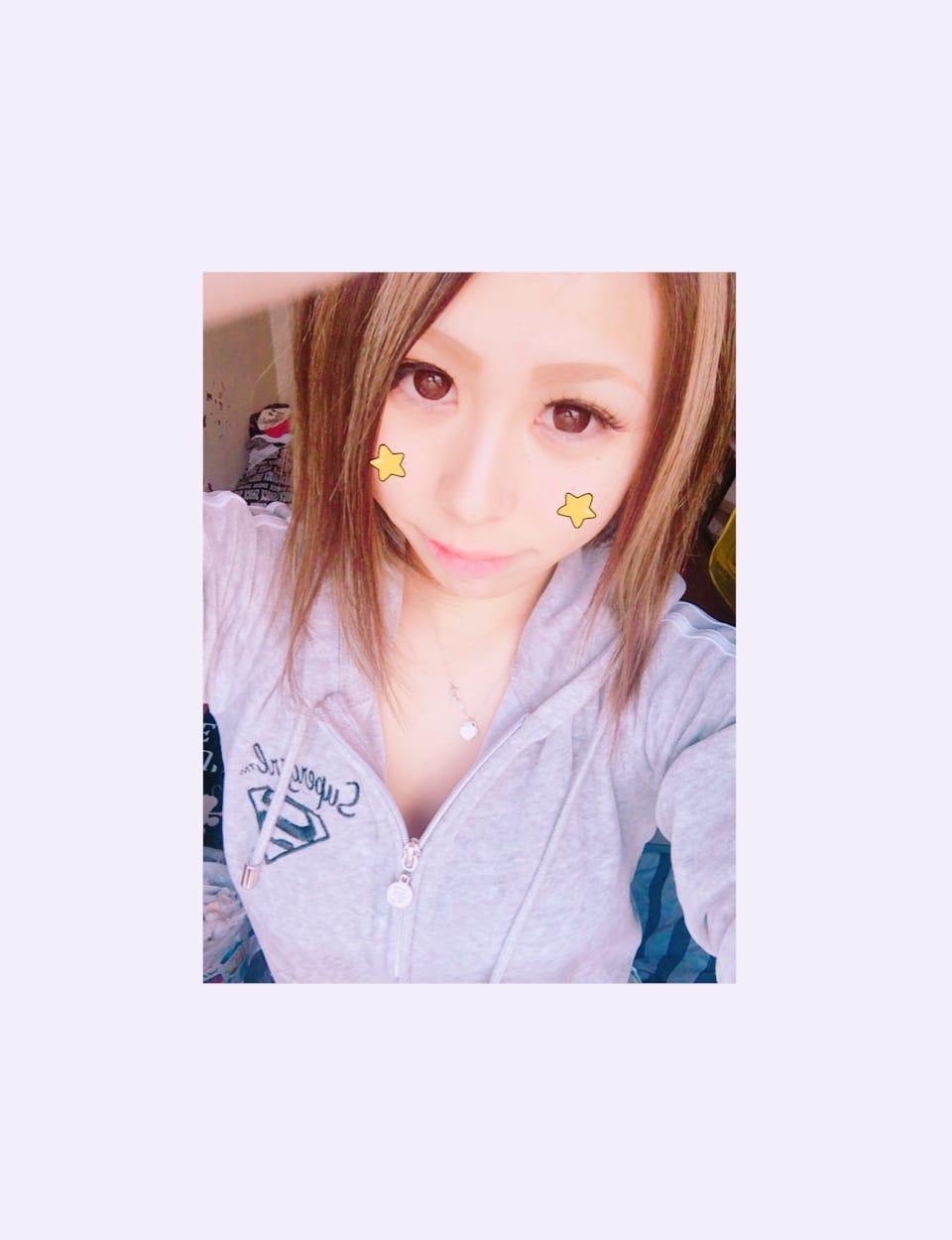 みくり「おはおは」02/23(金) 17:47 | みくりの写メ・風俗動画