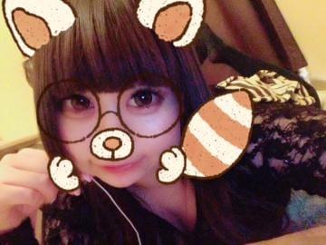 らら「出勤?」02/23(金) 18:15   ららの写メ・風俗動画