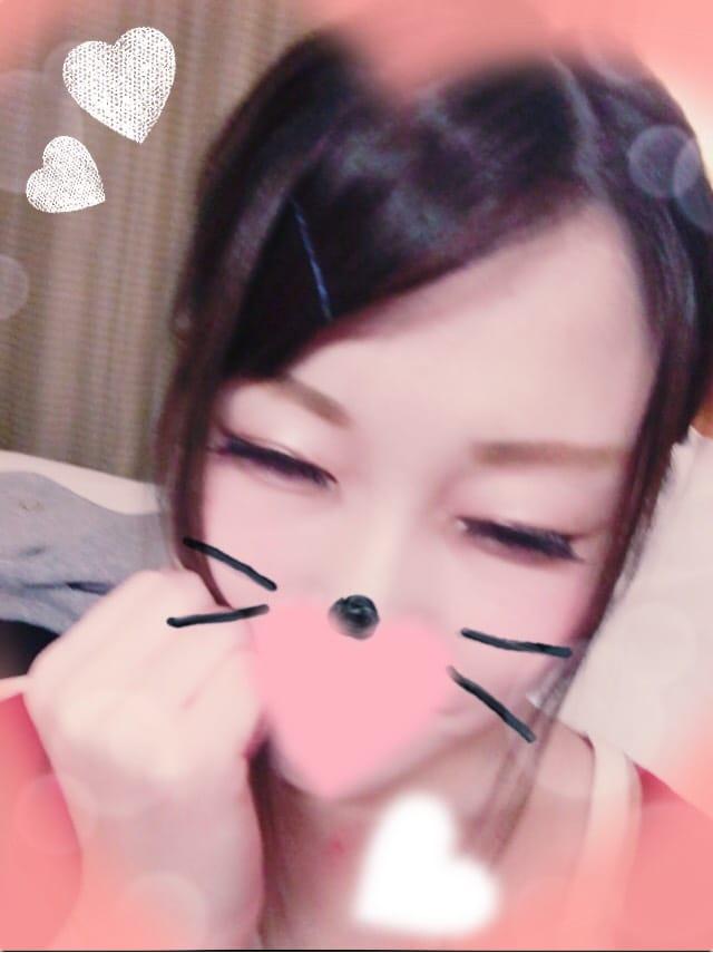 「( ?ω? )」02/23(金) 18:40 | えなの写メ・風俗動画