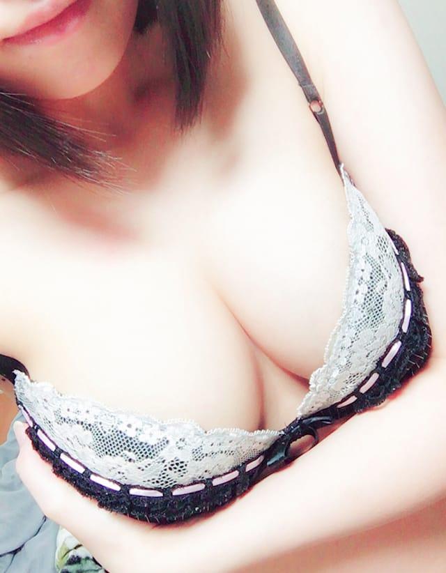 「さえのぶろぐ」02/23(金) 19:20 | さえの写メ・風俗動画