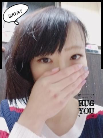 ともえ「[お題]from:ぼーずさん」02/23(金) 19:29 | ともえの写メ・風俗動画