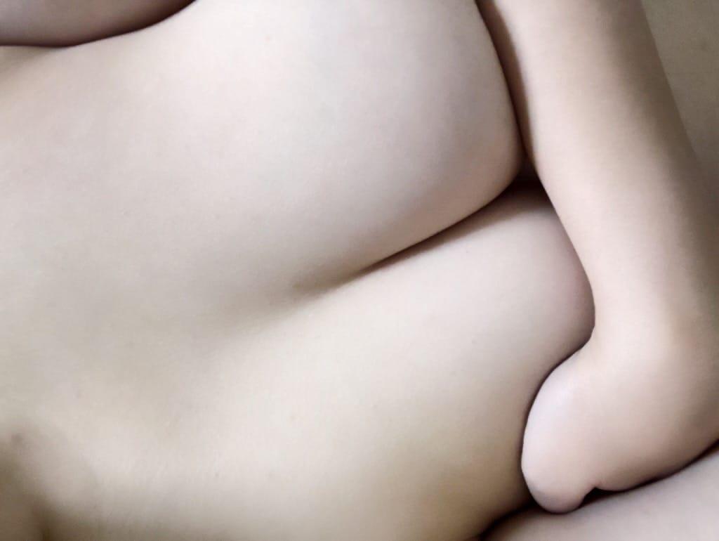 「こんにちは」02/23日(金) 19:46 | 平野 理恵の写メ・風俗動画