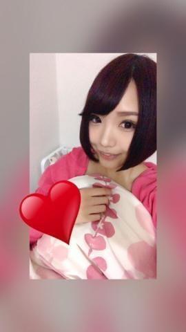 「出勤♪」02/23(金) 20:09   椿(つばき)の写メ・風俗動画